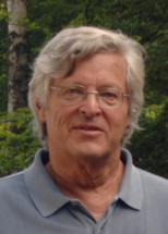 Hermann Hatzfeldt